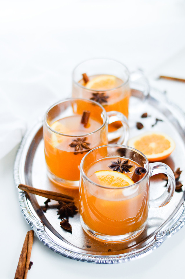mulled-white-wine-03.jpg