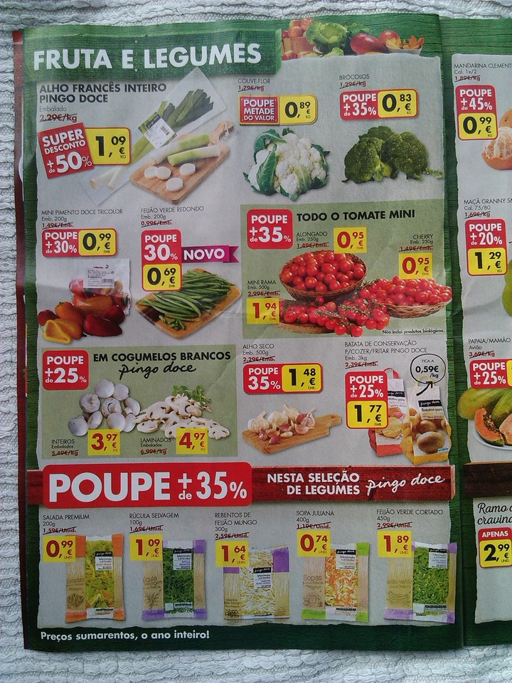 folheto-pingo-doce-promocoes-6.jpg
