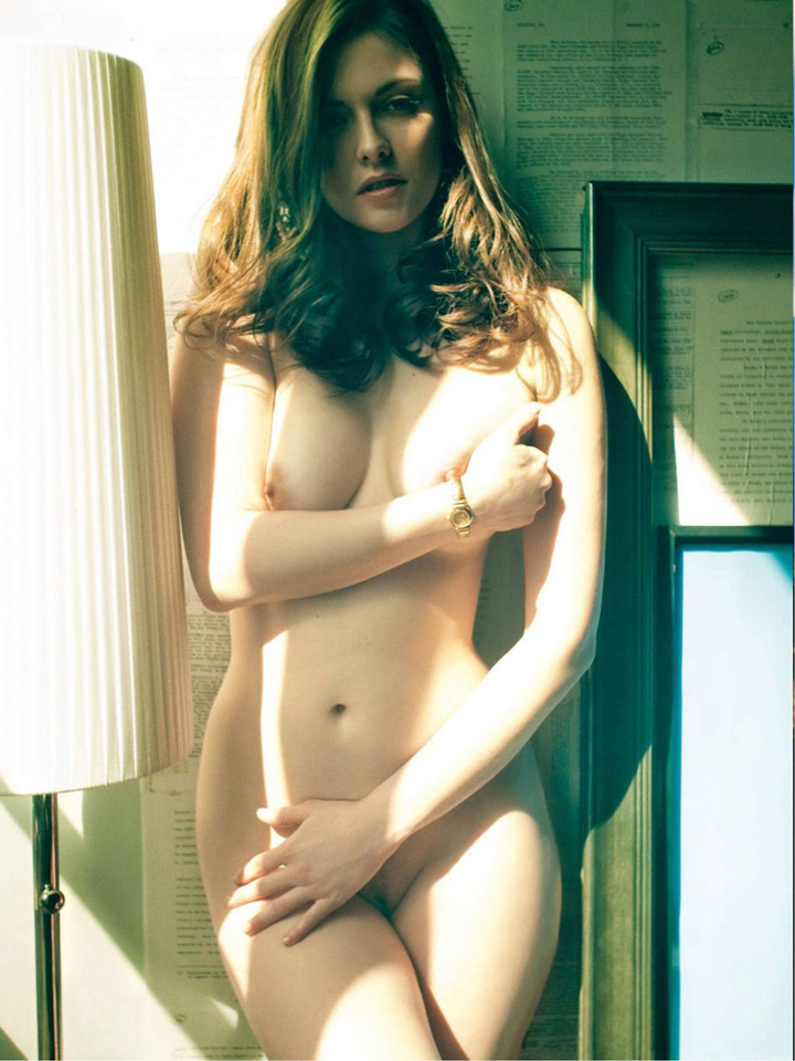 Jessica Lewis.jpg
