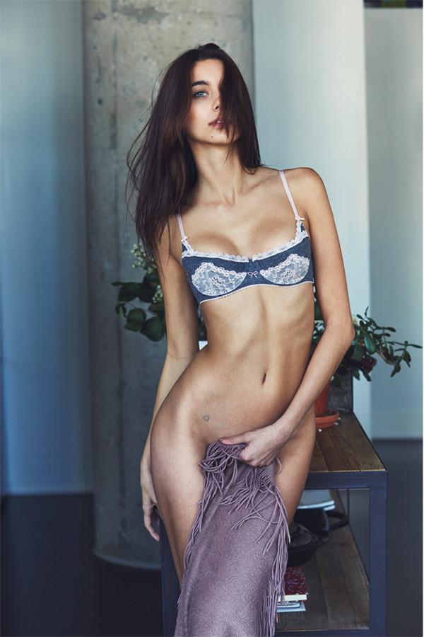 Ashley Dane Clark 8.jpg