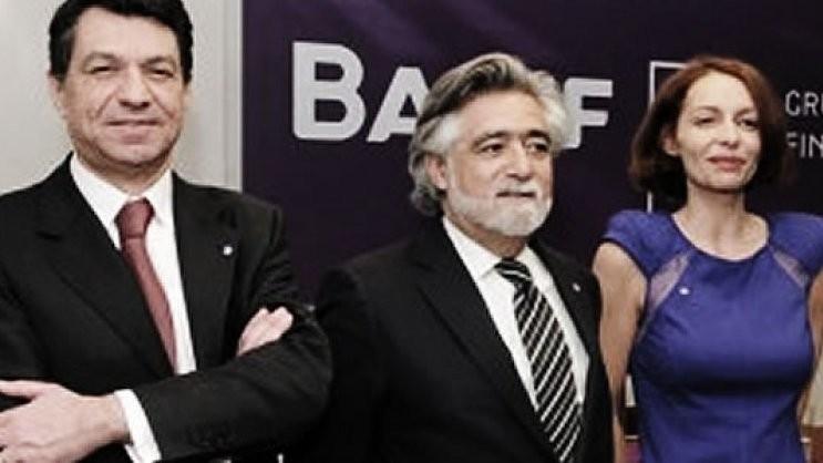 banco_banif_jorge_tome_luis_amado