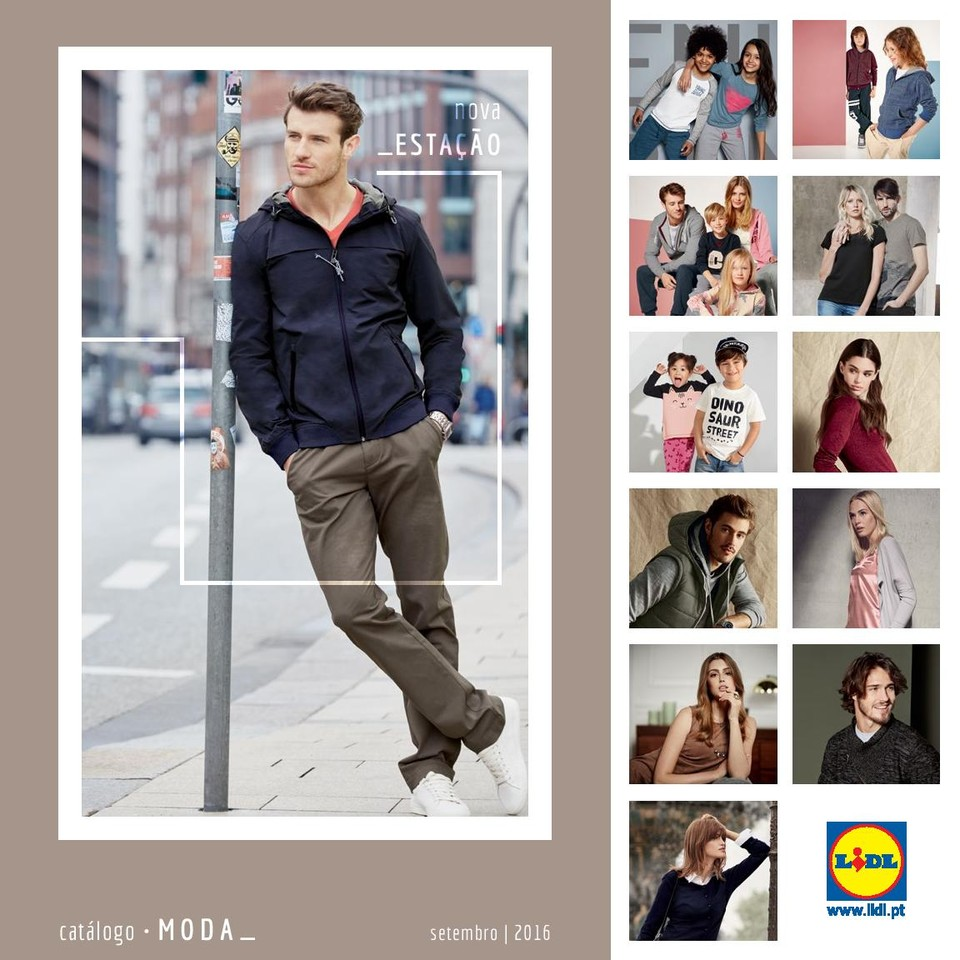 antevisao-folheto-lidl-moda-promocoes-page-001.jpg