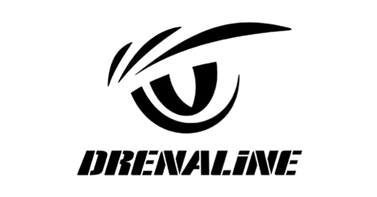 Drenaline (Horizontal).png