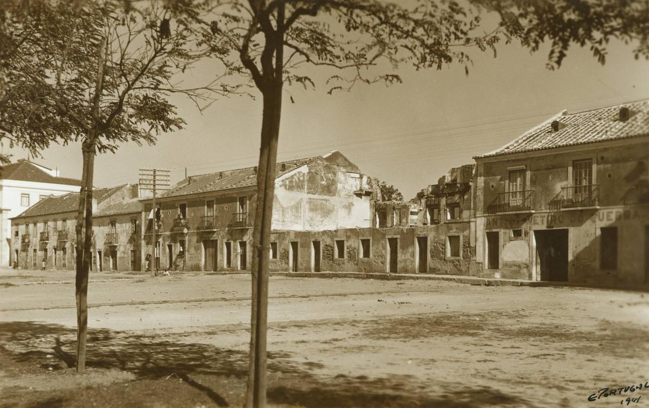 Campo Grande, lado oriental, 1941.jpg