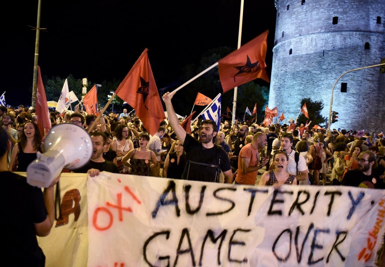 greece-bailout_gilm.jpg