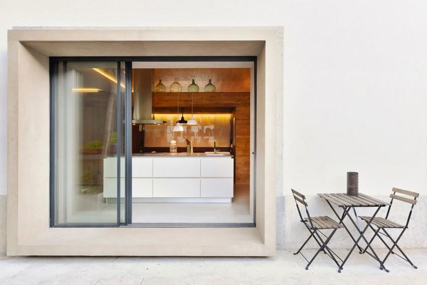 House-in-Estoril-07-850x568.jpg