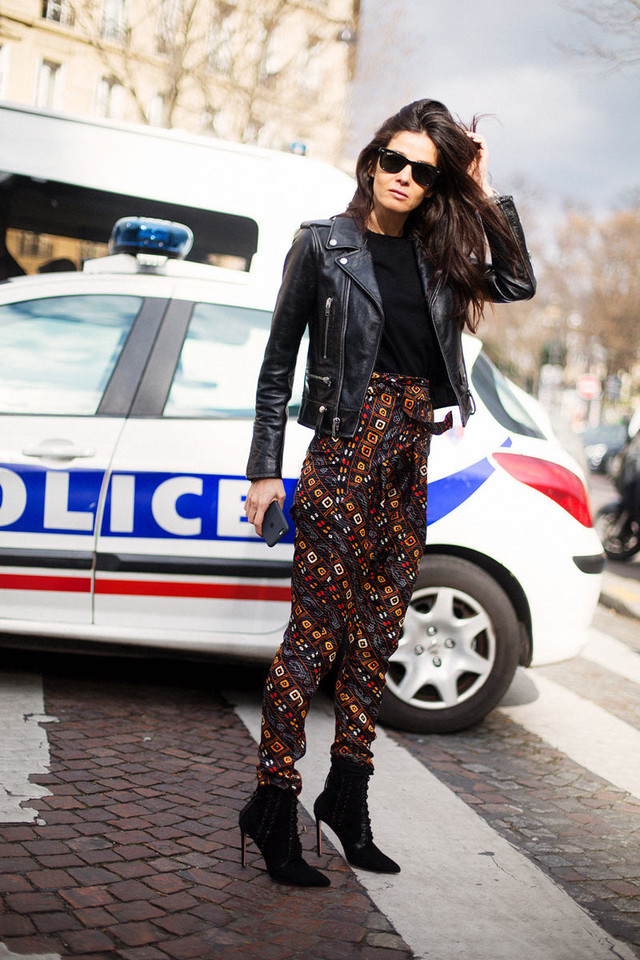 street_style_paris_fashion_week_marzo_2016_balmain