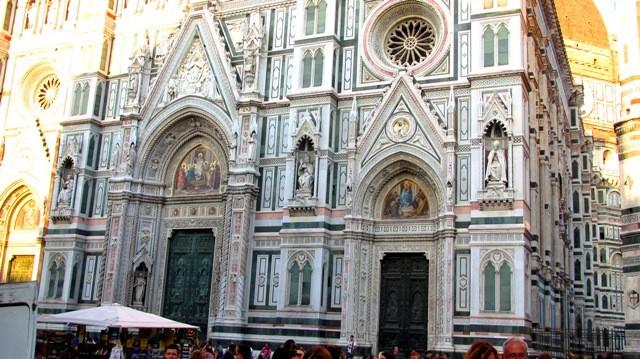 Florença8