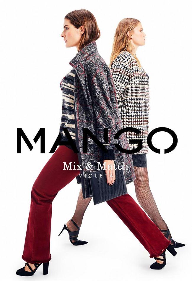 mango-catalogo-outono-inverno-2016-2017 (1).jpg