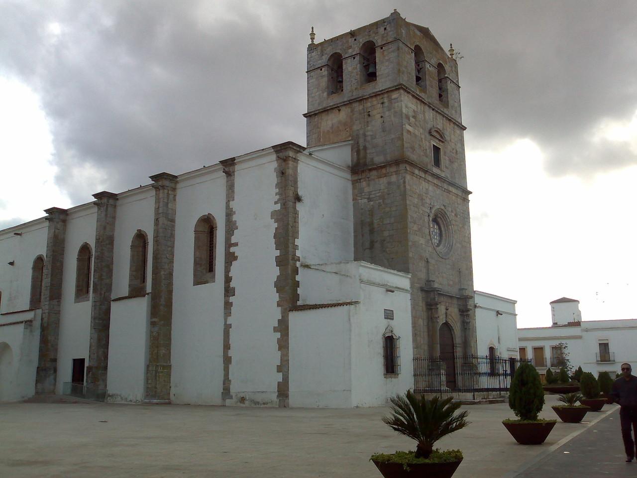 Igreja_de_Santa_Maria_do_Castelo_(Olivença)_-_1.j