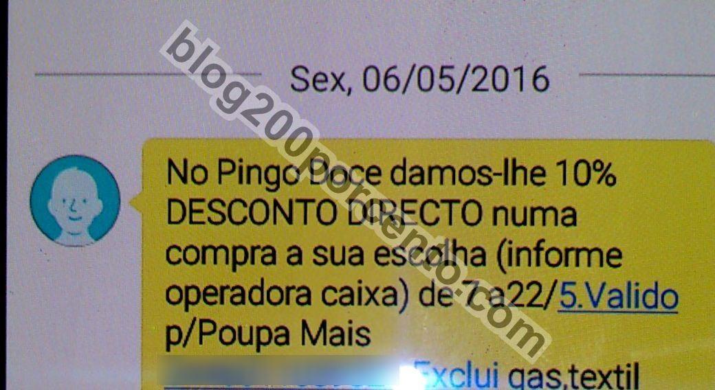 pd sms_1.jpg
