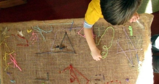 costura-crianca.jpg