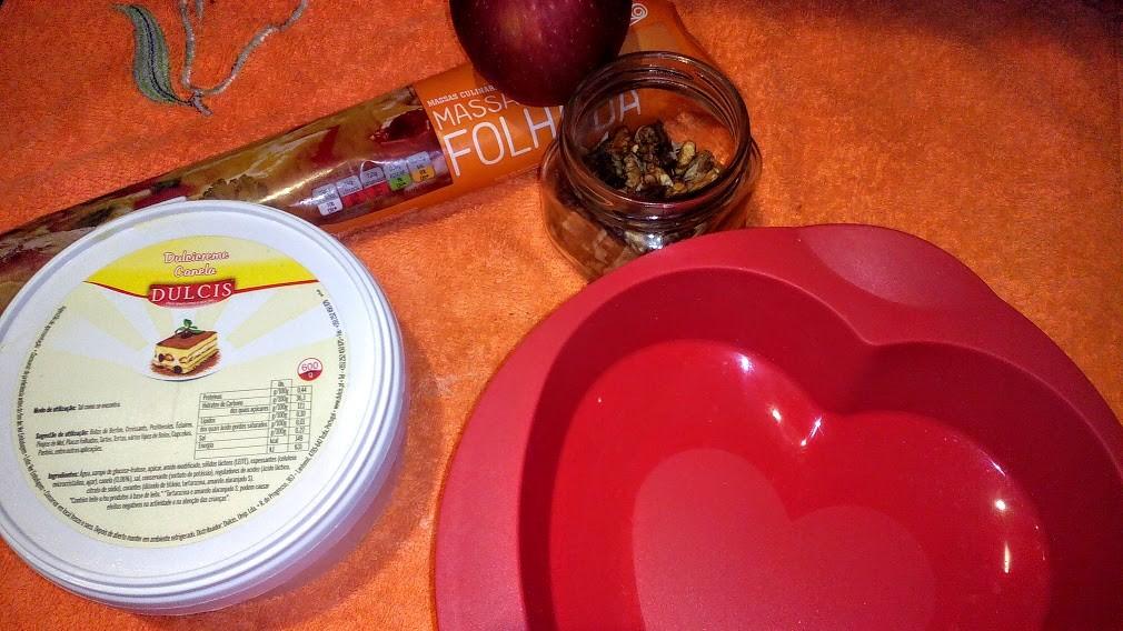 coração_folhado_maçã6.jpg