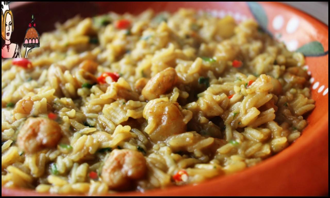 arroz2.jpg.jpg