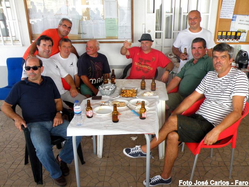 Derby Faro 2016 023.JPG