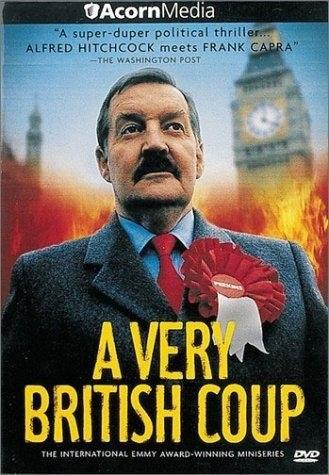 a very british coup.jpg