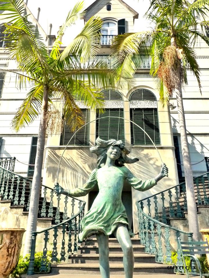 Funchal - Jardins Monte Palace (1259) assin.jpg