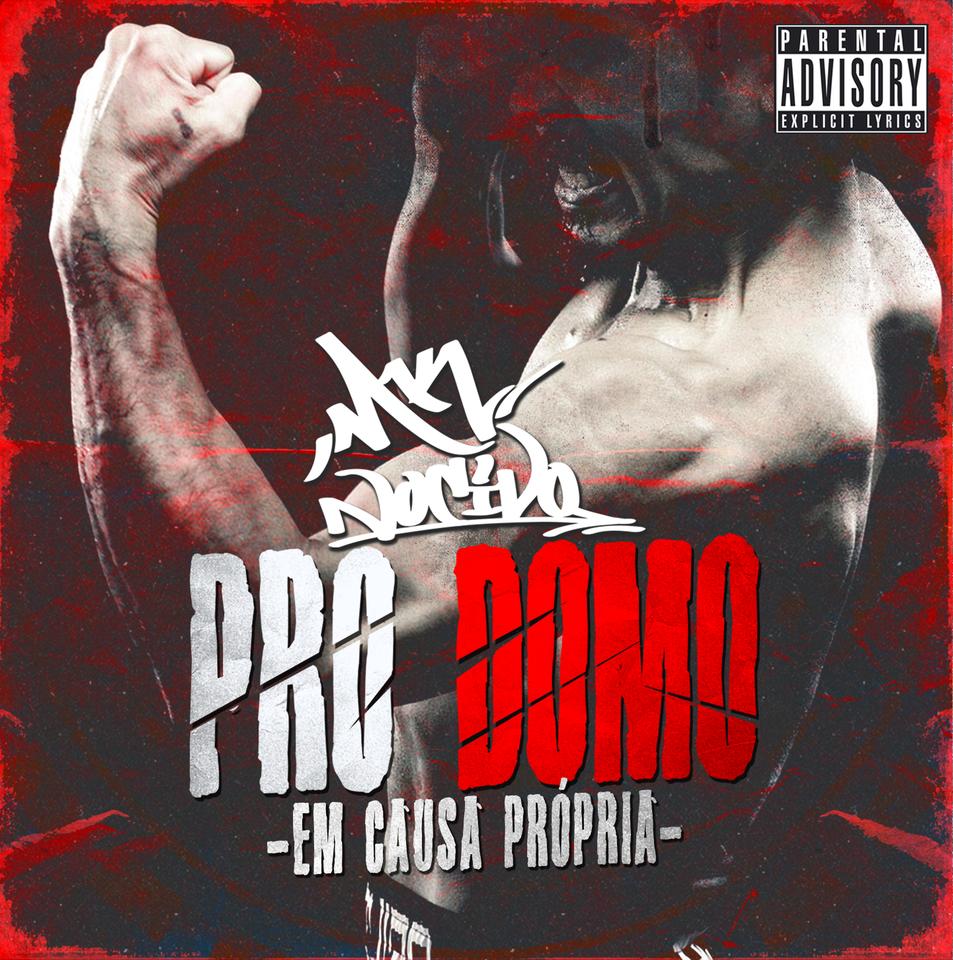 MK Nocivo_ Pro Domo.png