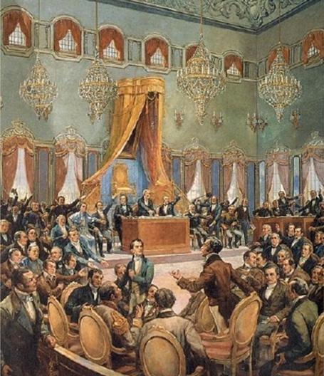Cortes Gerais 1820.png