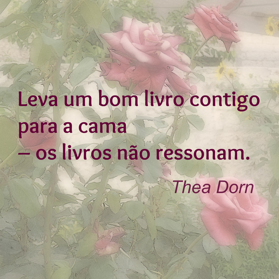 Entre aspas #7 Thea Dorn.jpg