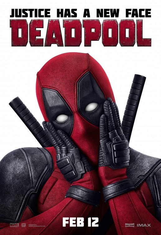 deadpool-movie-poster-20161.jpg