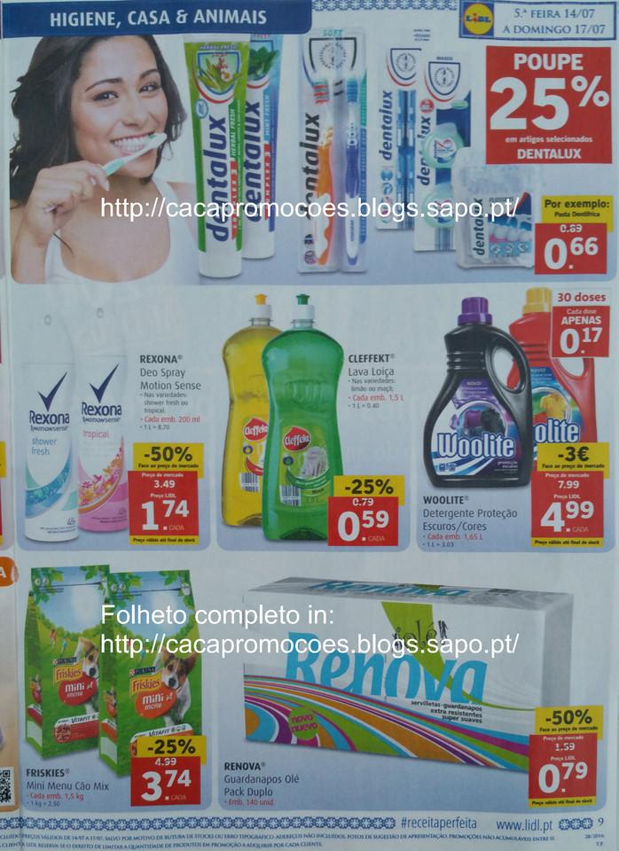 lidlcaca_Page9.jpg