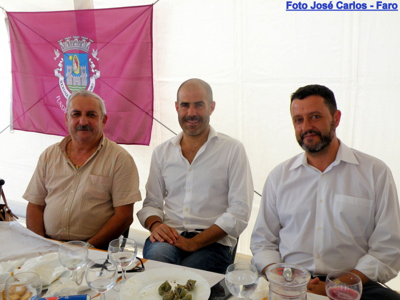 Derby Faro 2016 083.JPG