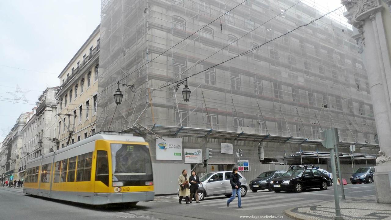 pestana-cr7-lisboa-construcao-edificio.jpg