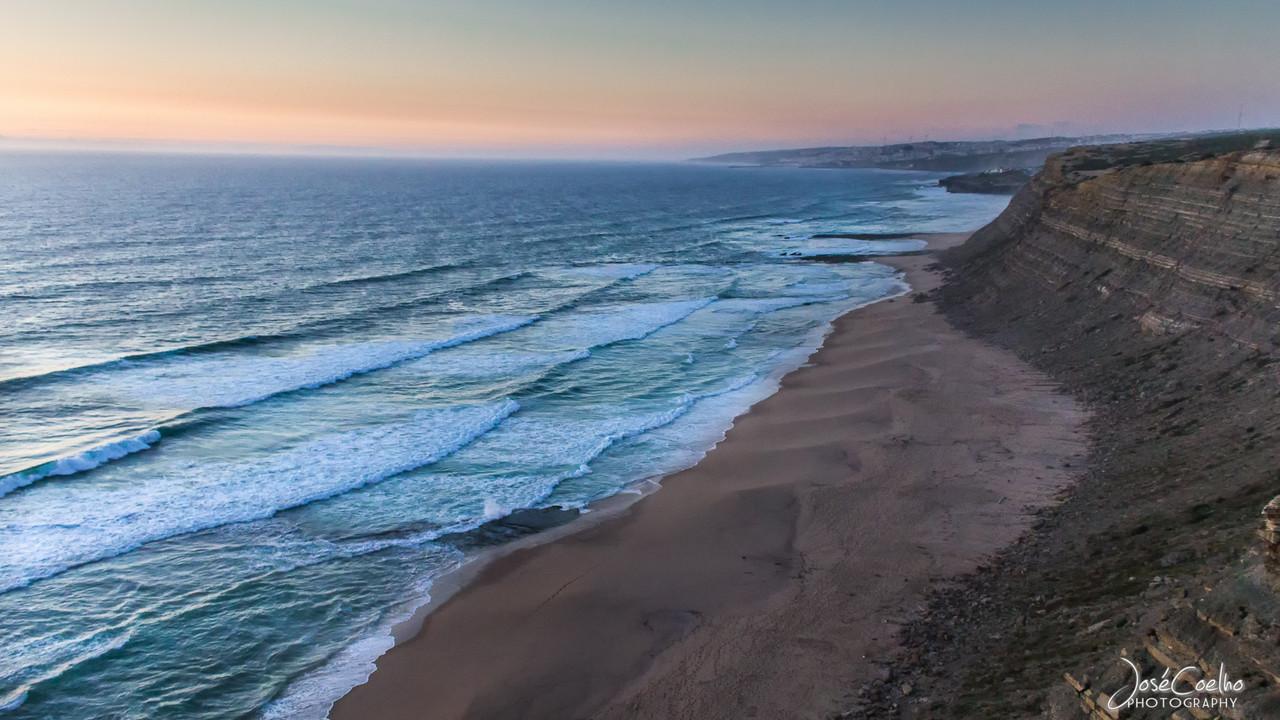 Praia da Vígia, Sintra (9).jpg