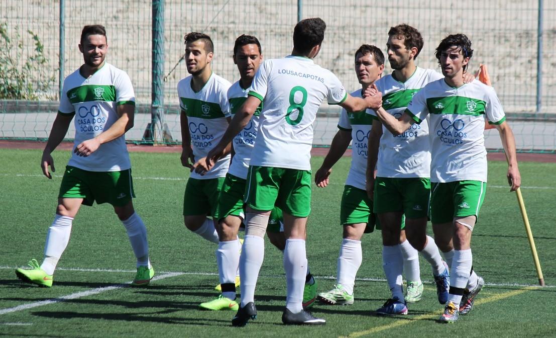 Cristelos 6-0 Aveleda A3.jpg