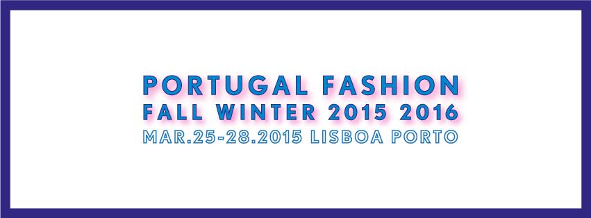 portugal_fashion_2015.png