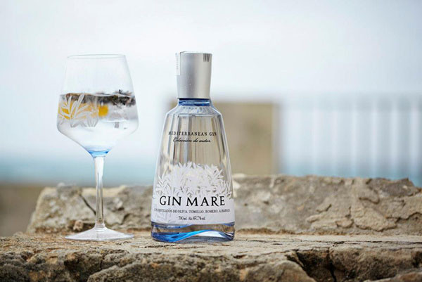Gin-Mares-research-into-how-to-make-the-perfect-gi