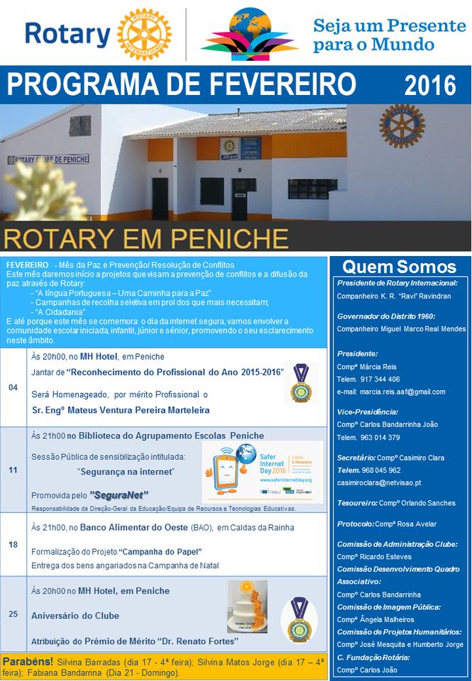 ROTARY - Programa de Fevereiro.png