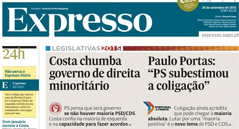PS - Expresso.jpg