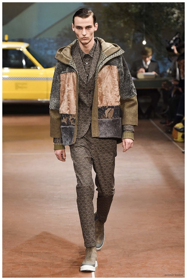 Antonio-Marras-Menswear-Fall-Winter-2015-Collectio