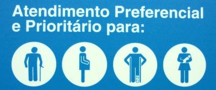 CaixaPrioritaria-02.png