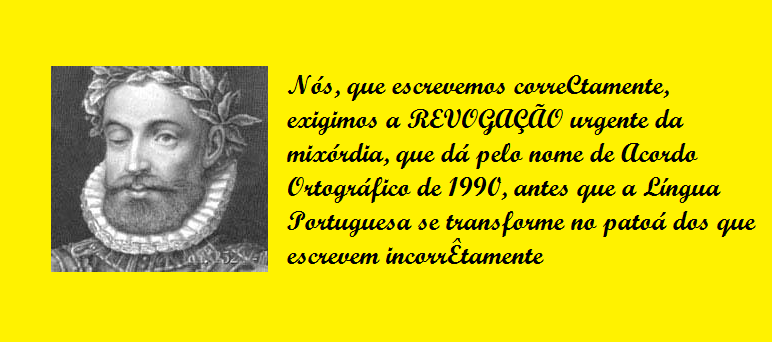 REVOGAÇÃO.png