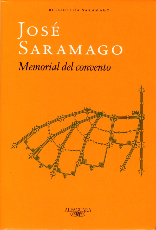 memorial-do-convento-capa.png