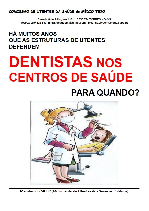 0 cusmt dentistas.jpg