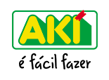 promocoes-aki.png