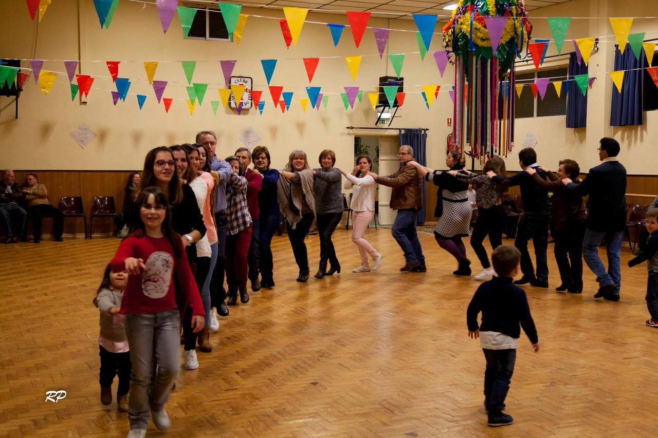 Baile da Pinha de Soito da Ruiva 2016 (16)