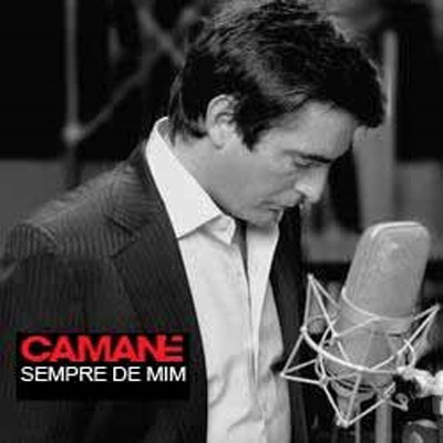Camane-SempreDeMim-2008.jpg