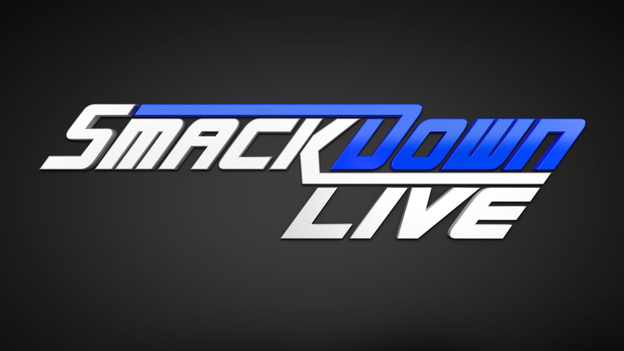 Smackdownlogo.jpg-large