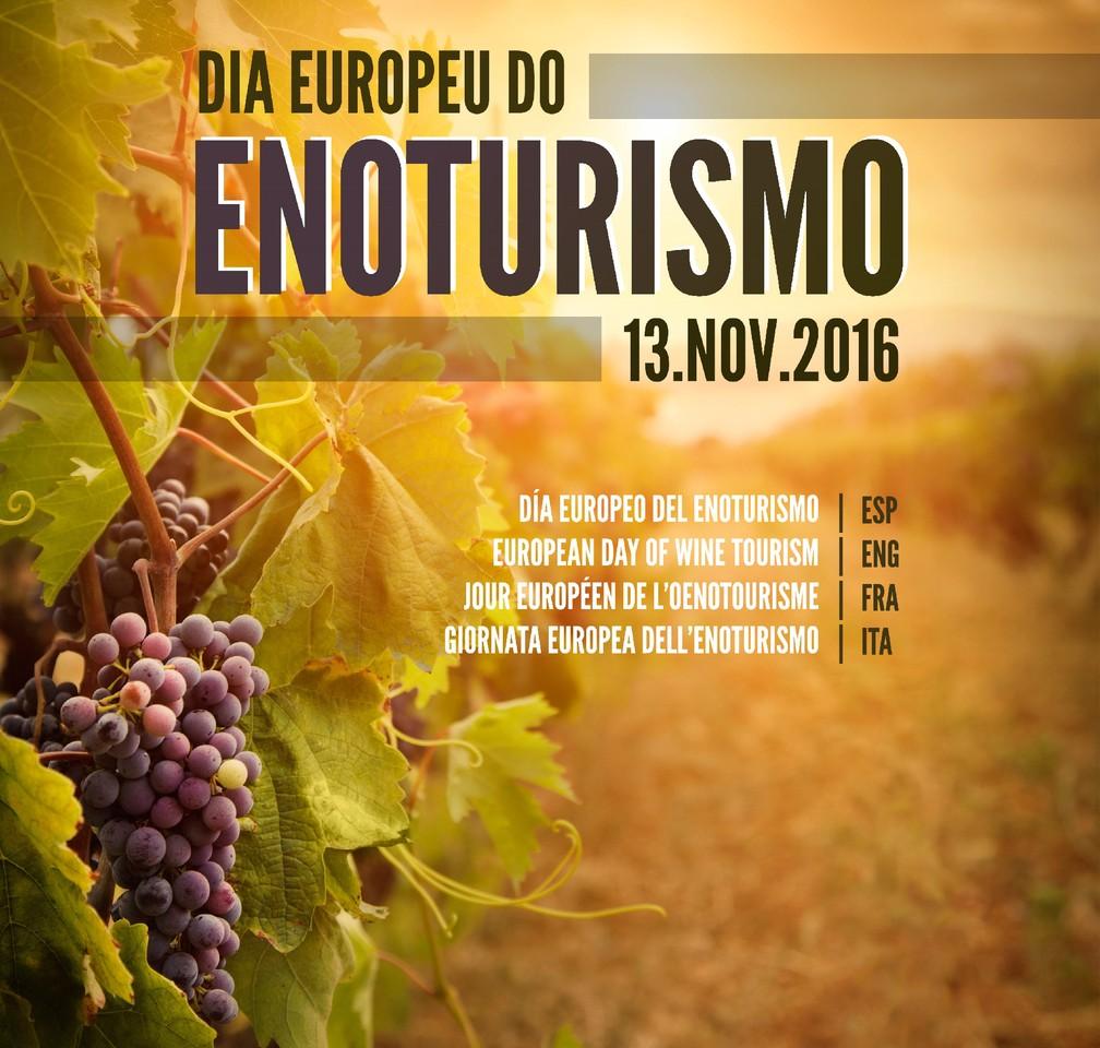 Dia Europeu do Enoturismo_POR.jpg