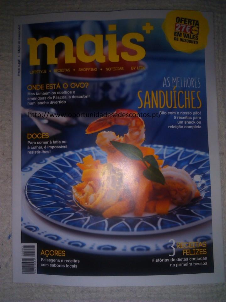 nova-revista-lidl-vales-desconto (1).jpg