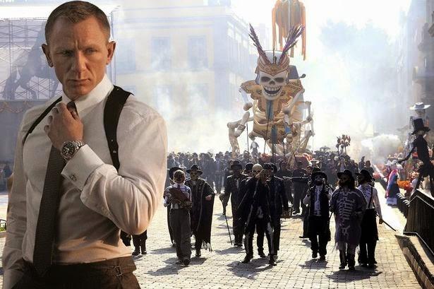 Bond_Mexico.jpg