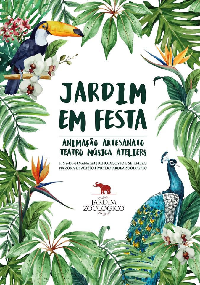 Zoo_Jardim em festa.jpg