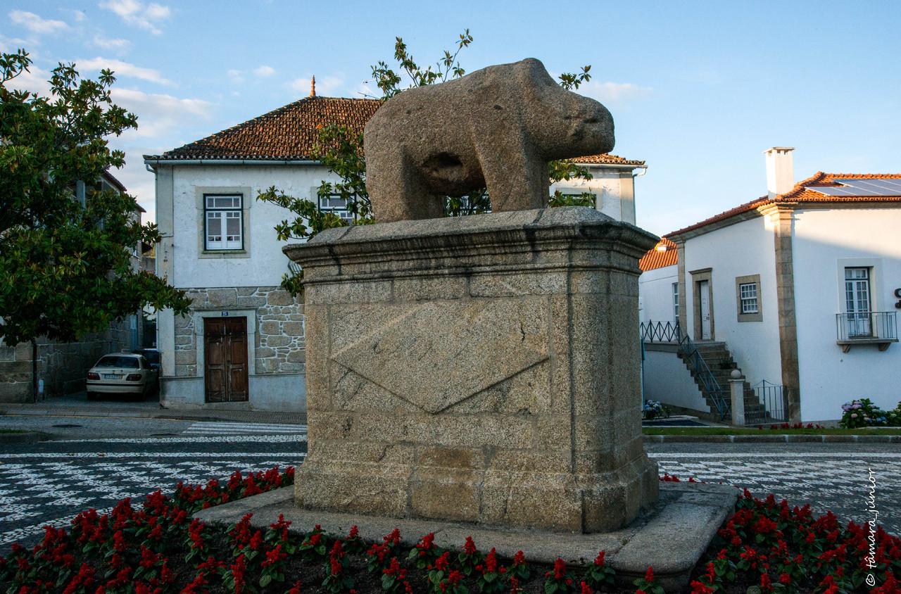 01. - Murça (Vila) (45).jpg