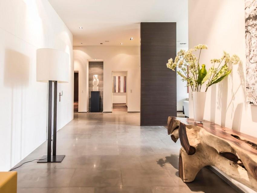 Elegant-Apartment-04-850x637.jpg