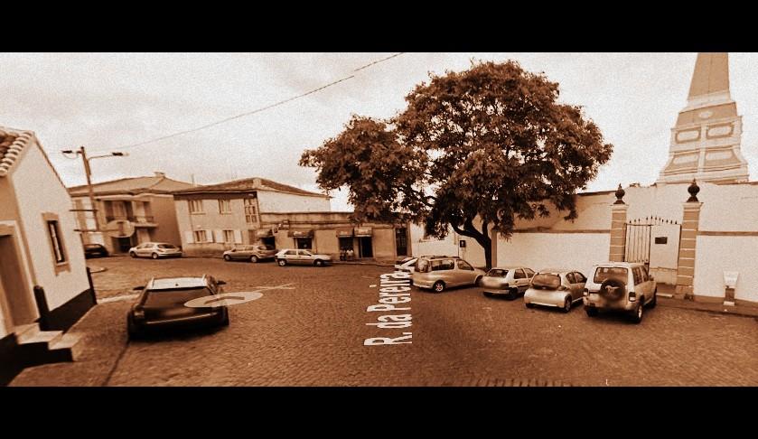 Rua da Pereira.jpg